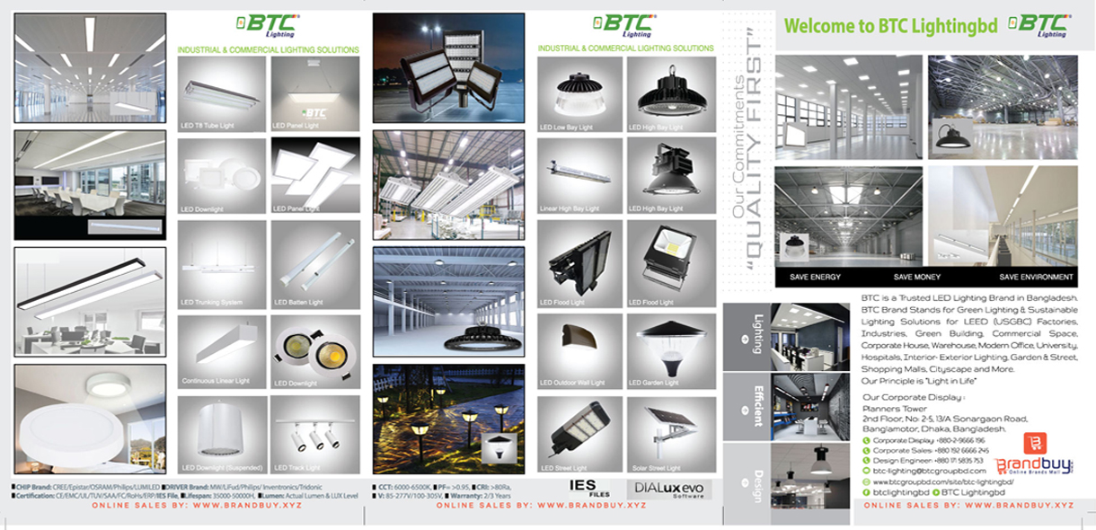 btc-electric-lighting-division – Just another Sites site